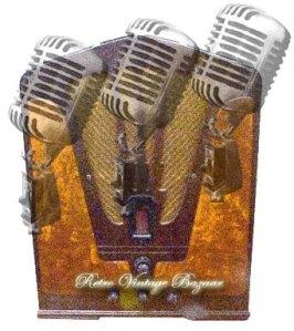retro-vintage-radio